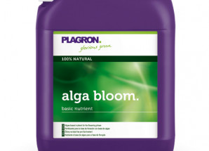 PLAGRON Alga bloom 5 L