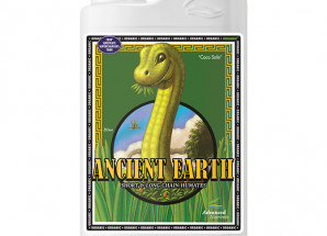 Advanced Nutrients Ancient Earth Organic 1л